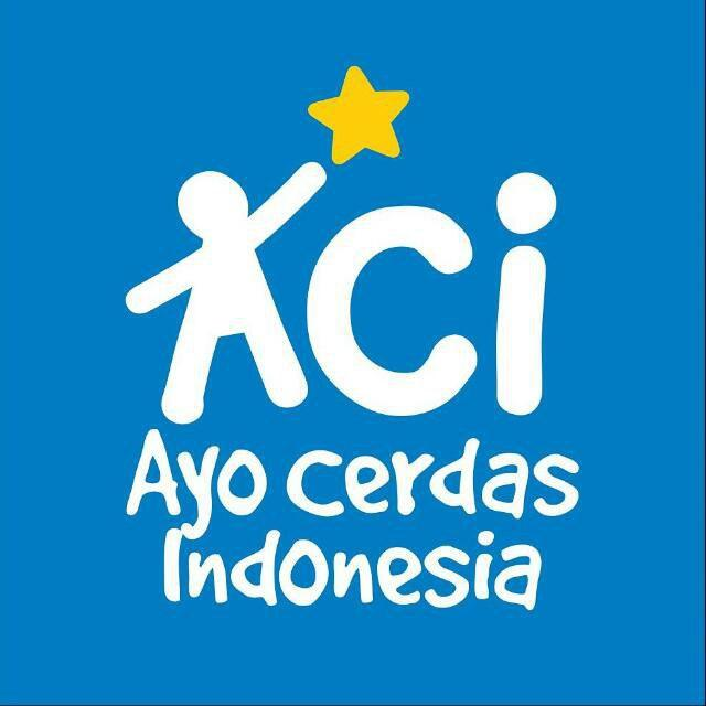 Ayo Cerdas Indonesia